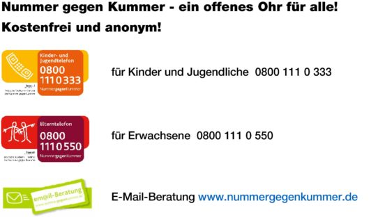 Notrufnummer-Slide_Website