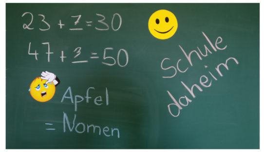 Schule 01