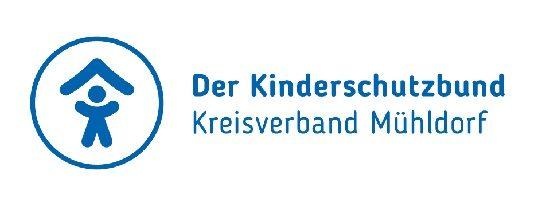 DKSB_Logo_2019_KV-3_20-RGB-01-542x203